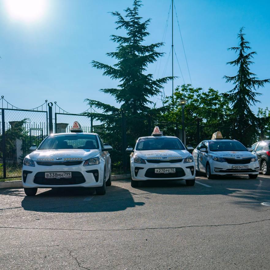 наши автомобили фото